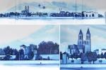 Raumgestaltung für DV-Com Magdeburg