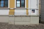 Vorher - Nachher (Magdeburg)